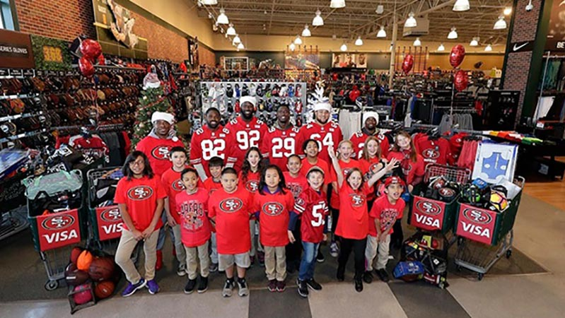 49ers-shop-with-a-player-team