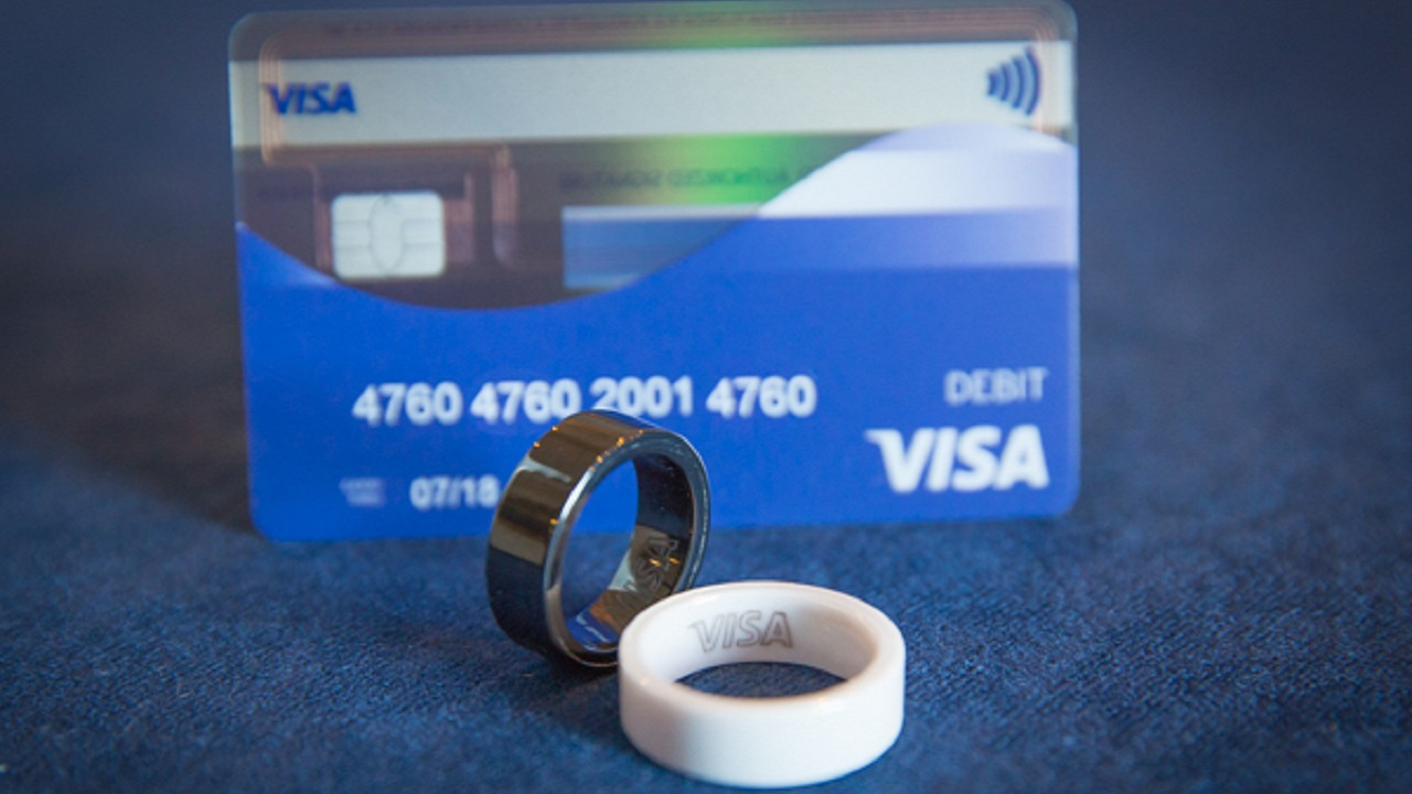 visa-payment-ring-1280x720